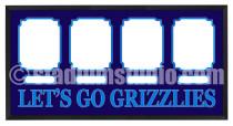 Memphis Grizzles