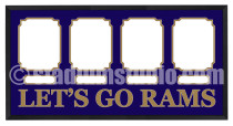St. Louis Rams