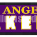 Los Angleles Lakers