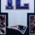 Brady Framed Jersey_Photos