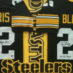 Harris and Bleier Double Jersey_Logos
