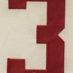 Iverson Framed Jersey_Number