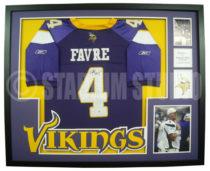 Favre, Brett Jersey_Purple