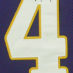 Favre, Brett Jersey_Purple_Number