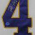 Favre, Brett Vikings Jersey_White_Number