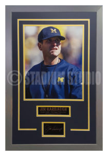 Harbaugh, Jim_Michigan