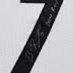 Roethlisberger, Ben Framed Jersey_Steelers_Number
