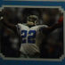 Smith, Emmitt Framed Cowboys Jersey2_Photo