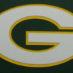 Grant, Ryan Framed Packers Jersey_Logo