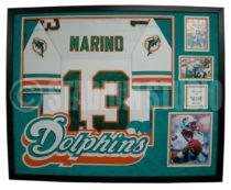 Marino White Jersey_Finished