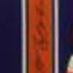 Messier, Mark Framed Oilers Jersey_Number