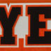 Propp, Brian Framed Flyers Jersey_Font