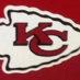 Smith, Alex Framed Chiefs Jersey_Logo