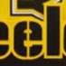 Steelers Double_Font