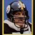 Steelers Double_Lambert Photo