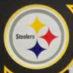 Steelers Double_Logo
