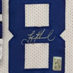 Triplets Jersey2_Aikman Number