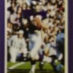 Vikings Double_Tarkenton Photo